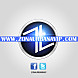 Big Sean ft. 2 Chainz - Keep It G (FULL) [Www.Zonainformada.com].mp3