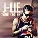 J-Lie - Shot Caller (Freestyle) www.thenqm.com.mp3