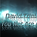 David Trinidad - You Not Are Alone (Original Mix).mp3