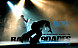Dnb Beat (Mash.O Remix) [www.banda9dades.blogspot.com]