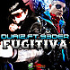 DvaiZ feat. 93Der   Fugitiva (prod. x V Records) 2011   NEW