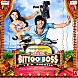 02 - Bittoo Boss - Kick Lagg Gayi.mp3