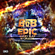 B.o.B   How Bout Dat feat. Future & Trae The Truth