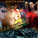 Fevicol Se (The+Tapori+Mashup +mix)  {DJ SATYA SANAM}.mp3