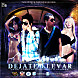 Dejate Llevar Griflow Feat. B Y El Fabuloso(Prod.Fabulous Records & Flowhg)