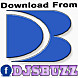 08. Ill Do the Talking [Agent`s Remix] - Dj o2 &amp; Dj Srk - www.djsbuzz.blogspot.Com.mp3