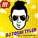 DJ Toshi Tyler   #043 Dance Club Podcast    Happy Hour Sobe Miami