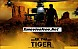 03.Pyar Hoya   Ek Tha Tiger FULL Song