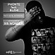 Phonte - Not Here Anymore feat. eLZhi (prod. 9th Wonder)-WHUTUPDOE.COM.mp3