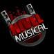 Joswa In Da House Ft Jou-C, Herrara Family, Dixzon Was, El Alfa y Mr Manyao Y Chimbala - No Te Quille Oite ( NivelMusical.net ).mp3