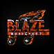 Lapiz Conciente ft Nestor El Lince - No Me Hagas Esto (Remix) [www.BlazeMusic.net].mp3