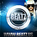 JC feat. Otis Maho - You Are My Everything WWW.BEATZ.BZ.mp3