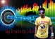SHAMUR- Let The Music Play (Deep Hard IPL Mix) - Dj Pradeep.mp3
