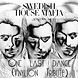 SHM   One Last Dance bootleg