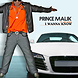 Prince Malik ft. Jim Jones   I Wanna Know (Radio)