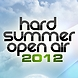 Sven E @Hard Summer Open Air