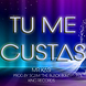 Mr. Kasi   Tu me gustas (Prod. By Scam)
