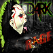 Dark Rage   DJ3fry (Original Mix) 2013