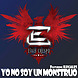 Dj Scratch Ft Elvis Crespo & Ilegales   Yo No Soy Un Monstruo ( Extended Merengue Beats )