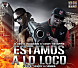 El Bird el malcriado feat Kennny the ripper - Estamos A Lo Loco (prod. Shadow la sombra & Jony lams).mp3
