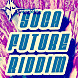 Blaxx   Leh Go (Soca Future Riddim) (Soca 2013)