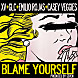 XV - Blame Yourself (Feat. GLC, Emilio Rojas, & Casey Veggies)UptownHits.com.mp3