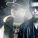 Daddy Yankee ft. Nova y Jory - Aprovecha ( Prod.by dj arka ).mp3