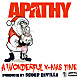 Apathy - A Wonderful X-Mas Time (Prod. By Scoop Deville).mp3
