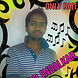 Damlelya bapachi kahani  DJ GANESH INDALKAR.mp3