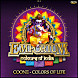 Coone – Colors of Life (Emporium 2013 Anthem)