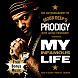 Prodigy - 600 Benz (Produced By Red Spyda).MP3