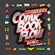 Consequence - Comic Book Flow.mp3