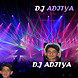 BROWN RANG~DJ ADITYA