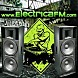 Alex B Ft. Stop Music - Eres Tu (www.electricafm.com).mp3