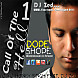 Yo Yo Honey Singh Dope Shope ( DJ Zed Extended Remix)