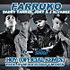 Farruko Ft. Daddy Yankee, Jory &amp; J Alvarez - Hoy (Official Remix) (Prod. by Musicologo &amp; Menes).mp3