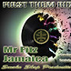Mr Fitz Jamaica  mix 5  24 bit Master