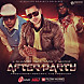 J Alvarez Ft. Yaga Y Mackie - After Party (Prod. By Montana The Producer).mp3