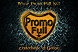 Mael La Melodia - Orgullosa (Produced By Radikal y Fran) (Www.PromoFull.Net).mp3