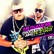 Chocolate Blanco Ft. Juno ''The_Hit_Maker'' - Me Enamore (Prod. By. Chino G).mp3