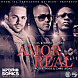 Gocho Ft Yandel & Wayne Wonder - Amor Real.mp3