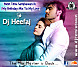 Mein Tenu Samjhawan Ki   (My Brithday Mix To My Love)  Dj Heefaj   www.djremixtown