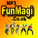 YALLA HABIBI Fast ARABIC SONG Mp3 - Funmagi.com.mp3