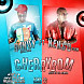 Randy Ft Ñengo Flow - CherryBom (Www.UrbanoFLowMusic.Com) (New World Reggaeton).mp3
