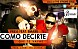 Press Ft Emaru - Como Decirte Que Te Vayas (Prod. by Danny The Znyper) (Www.ClaseUrbana.NeT).mp3