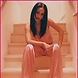 AALIYAH   TRY AGAIN REMIX(FT. DJ BIG TRILL,MYSTIKAL)