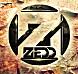 Zedd DJ Mix (Mothership Vol. 2).mp3