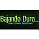 Dhayalik Sound - Que Se Siente (Www.BajandoDuro.Com).mp3