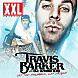 Travis Barker - Me Against The World feat. Tony Yayo (Prod. by Cookin Soul).mp3