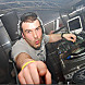 MAGNETIK ALEXANDAR NK - WONDERLAND MIX 06.03.2012.MP3